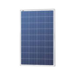 Solarland SLP080-12U Multicrystalline 80 Watt 12 Volt Solar Panel