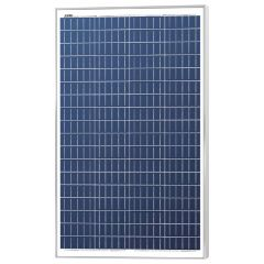 Solarland SLP090-24C1D2 90 Watt Solar Panel Rated For Class 1 Division 2 Hazardous Locations.
