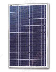 Solarland SLP100-12 100 Watt 12 Volt Polycrystalline Solar Module