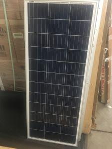 Solarland SLP100-12M Multicrystalline 100 Watt 12 Volt Solar Panel