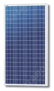 Solarland SLP120-12U 120 Watt 12 Volt Polycrystalline Solar Module