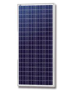 Solarland SLP140-24 Class 1 Division 2 Polycrystalling 140 Watt Solar Panel