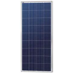 Solarland SLP160-12U Multicrystalline Solar Panel