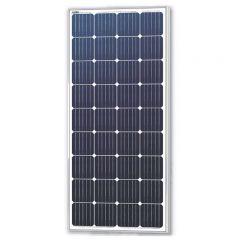 Solarland USA SLP175S-12 175 Watt 12 Volts DC Monocrystalline Solar Module
