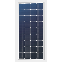 Solarland SLP180S-12 PERC Cell High Efficiency Monocrystalline Solar Panel