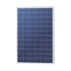 Solarland SLP190-24C1D2 Polycrystalline 190 Watt 24 Volt Solar Panel