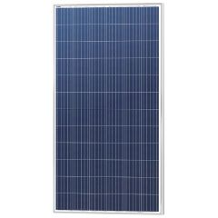 Solarland SLP330-24C1D2 330 Watt Solar Panel Rated For Class 1 Division 2 Hazardous Locations.