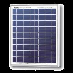 Solarland SLP015-06U 5 Watt 6 Volt Multicrystalline PV Module