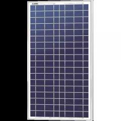 Solarland SLP030-12 Multicrystalline 30 Watt 12 Volt Solar Panel
