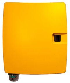 MidNite Solar AC Single Master E-Panel