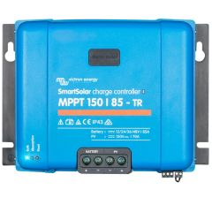 Victron Energy SmartSolar MPPT 150/85-Tr Charge Controller
