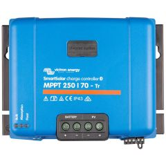 Victron Energy SmartSolar MPPT 250/70-Tr Charge Controller