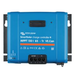 Victron Energy SmartSolar MPPT 150/85-Tr VE.Can Solar Charge Controller