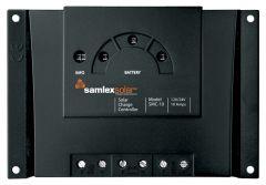 Samlex Solar SMC-10 10 Amp Solar Charge Controller
