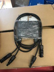 SolarEdge P400 DC Solar Optimizer 400 Watts