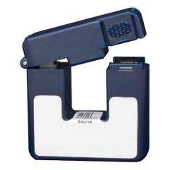 SolarEdge SE-ACT-1250-400 Current Sensor