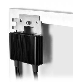 SolarEdge P300-5 Frame Mounted DC Solar Optimizer 300 Watts