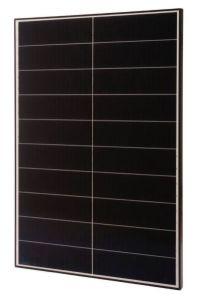 Solaria PowerXT 345 Watt Solar Module