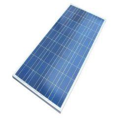 Solartech 110 Watt 12 Volt Polycrystalline Solar Panel