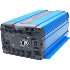 COTEK SP4000-148 Pure Sine Wave Inverter