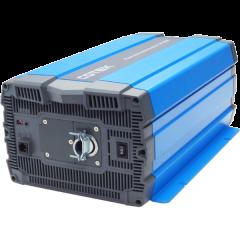 COTEK SP4000-148 Pure Sine Wave Inverter