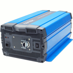COTEK SP4000-124 Pure Sine Wave Inverter