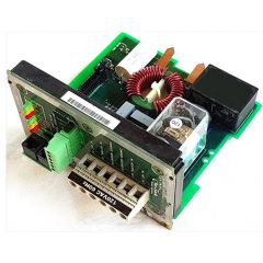 OutBack Power SPARE-107 120 Volt AC Board Replacement.