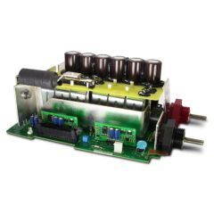 OutBack Power SPARE-109 12V FET Board Replacement for FXR Inverters.