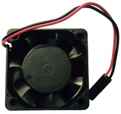 Outback Power Replacement Fan for FLEXmax FM80 Charge Controller