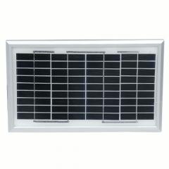 Solartech SPM010P-D solar panel