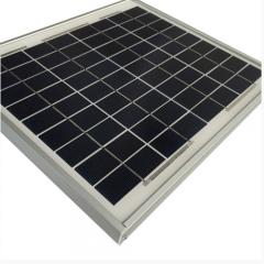 Solartech SPM010P-R Polycrystalline Solar Panel