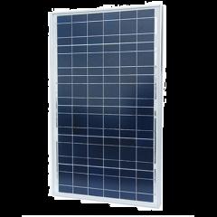 Solartech SPM065P-N Polycrystalline solar Panel
