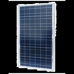 Solartech SPM085P-WP-F Polycrystalline Solar Panel