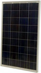 Solartech 85 Watt 24 Volt Multicrystalline Solar Module