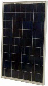 Solartech 85 Watt 12 Volt Multicrystalline Solar Module