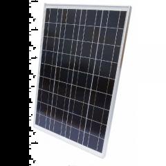 Solartech SPM090P-TS-F Polycrystalline Solar Panel
