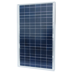 Solartech SPM100P-TS-N Polycrystalline Solar Panel