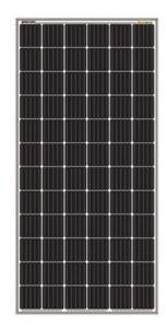 Sonali SS-215W 215W 24V Solar Panel