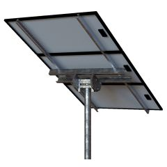 Tamarack Solar STP-LCR/120R Top of Pole Mount