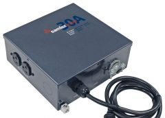 Samlex America STS-30 Automatic AC Transfer Switch