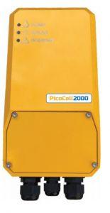 SunTech Drive PicoCell-2000 Off Grid Solar Pump Controller