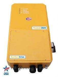 SunTech Drive PicoCell-3500 Off Grid Solar Pump Controller