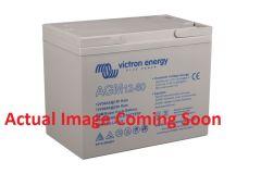Victron Energy 12V/60Ah GEL Deep Cycle Battery