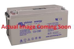 Victron Energy 12V/165Ah GEL Deep Cycle Battery