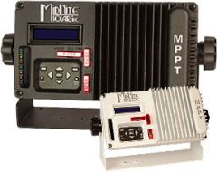 MidNite Solar The Kid Marine MPPT Solar Charge Controller
