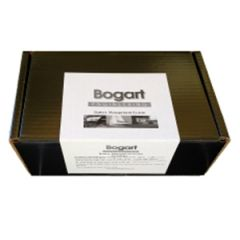 Bogart Engineering BMS-TM-A-500