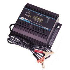 Xantrex Truecharge 10 Battery Charger 12VDC