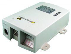 Xantrex Truecharge2 10 Amp Battery Charger 12VDC