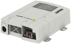 Xantrex Truecharge2 40 Amp Battery Charger 12VDC