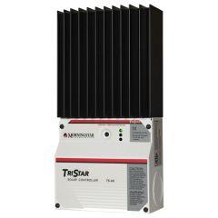 Morningstar TriStar TS-60 Solar Charge Controller
